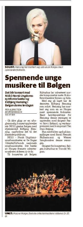 Østlands-Posten 2