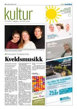 Harstad Tidende 3