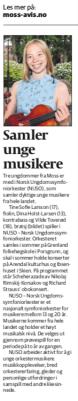Skjermbilde 2018-11-06 10.46.58
